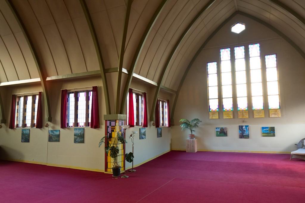 Expositie Goud Eibergen - IMG_1246
